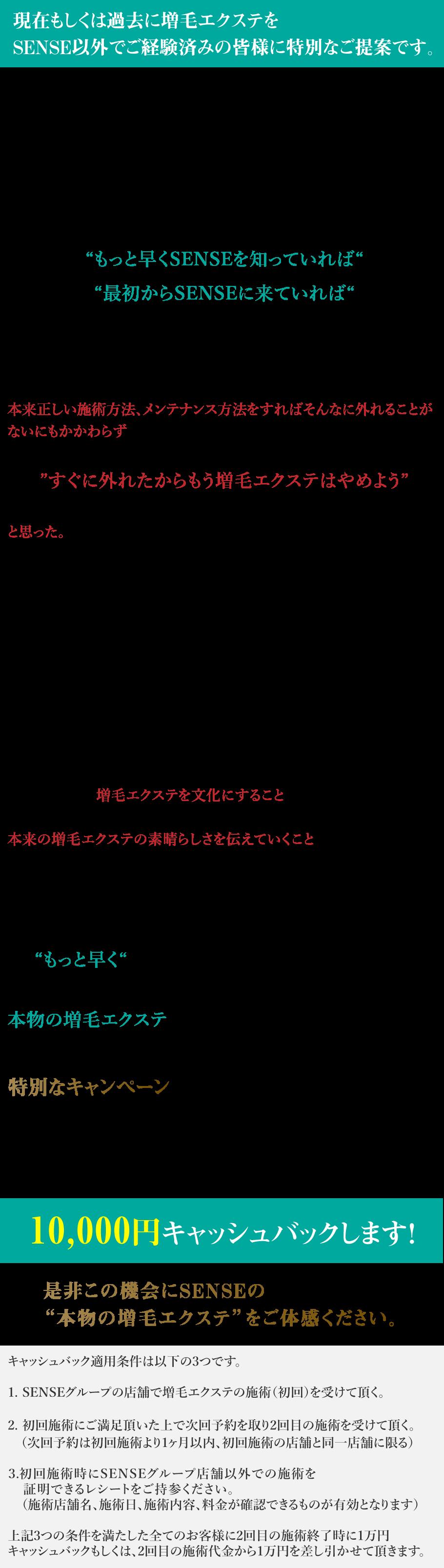 zokusei1