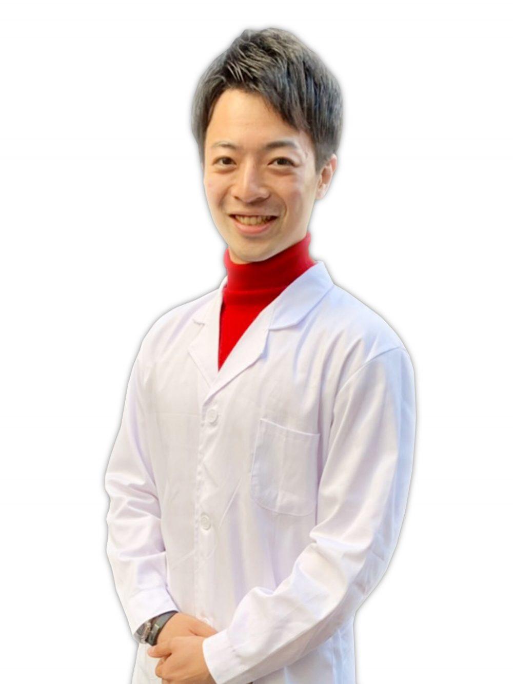 【関東-店長】KOHEY