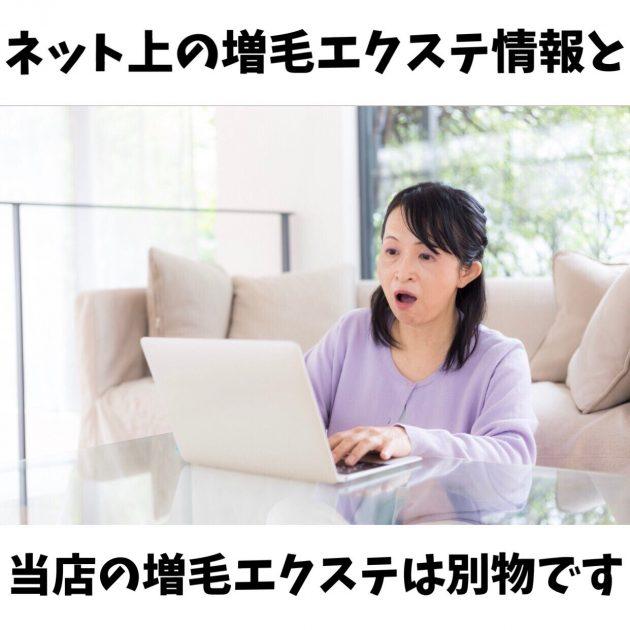 65C15340-40D3-4DF8-9D67-2DC30CFA9899