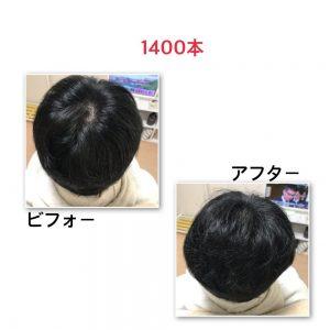 BB0BD3D9-4464-4A3C-BA22-022FCCD3BCB8