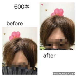 DD9C53D2-DE9D-4BD8-99CD-8F278BB924F6
